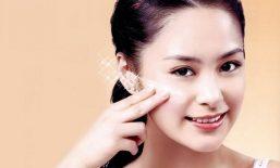 10 lời khuyên dùng mỹ phẩm Ohui hữu ích