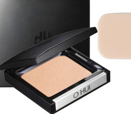 Ohui Advanced Powder Foundation