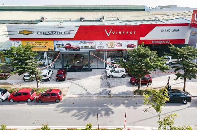 VinFast-Chevrolet-Thang-Long-68-Trinh-Van-Bo