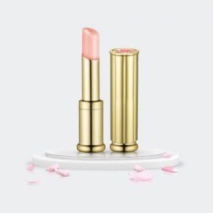 Son dưỡng Whoo bổ sung ẩm, màu sắc đẹp Mi Glow lip balm