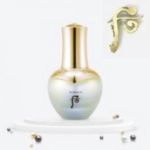 Tinh chất vàng Whoo Cheongidan Hwa Huyn Gold Ampoule