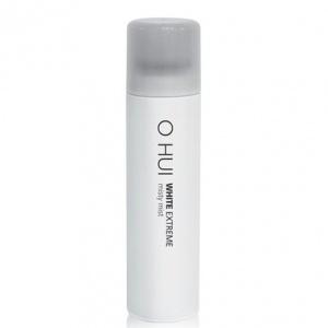 Nước hoa hồng Ohui Extreme Skin Softener dưỡng trắng da