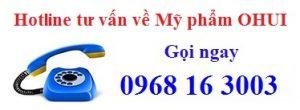 Hotline-tu-van-my-pham-ohui-0968163003