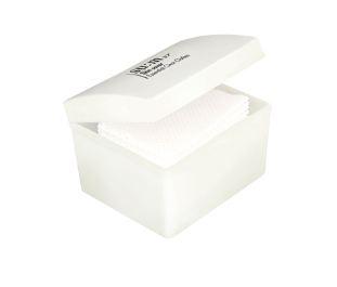 Khăn giấy Sum37 làm sạch 3 trong 1 Skin Saver Essential Clear Clothes