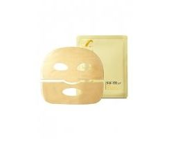 Mặt nạ vàng Sum37 Losec Therapy Repair Gold Sheet Mask