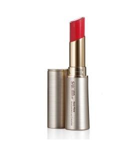 Son môi Su:m37 sắc màu rực rỡ thời trang Dear Flora Enchanted Lip Creamer